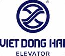 VIET DONG HAI ELEVATOR